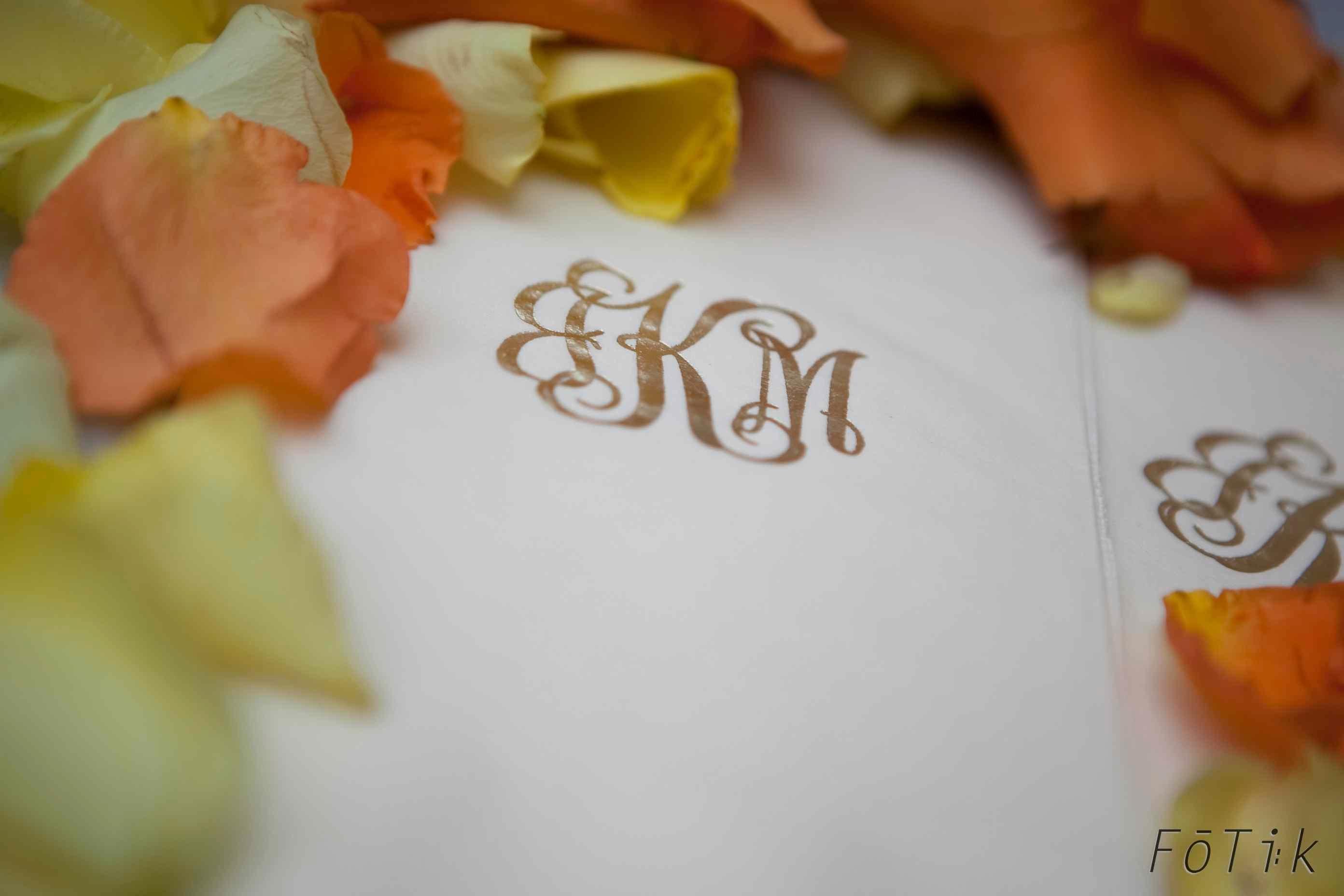 Jordana and Mitchell wedding 3 (2)